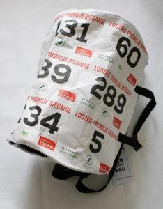 torba maraton