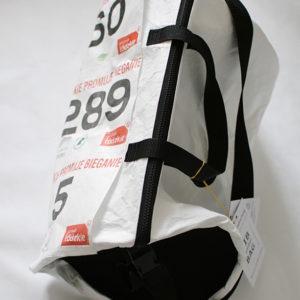 torba bibnumberbag maraton