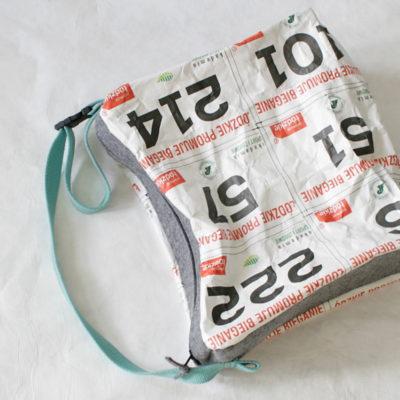 torba bibnumberbag meta