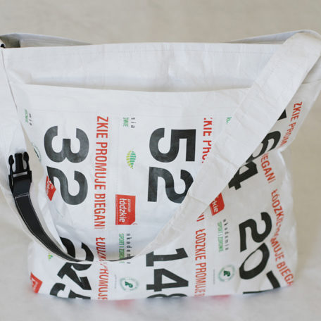 shopperbag_bibnumber_front